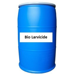 Bio Larvicide