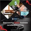 Gym Management Software - Vfitnessclub (web Panel & Android Application)