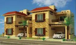 Modular Residential Building Construction Service, in Bengaluru