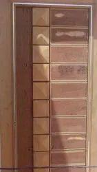 Wooden Furniture door, For Home