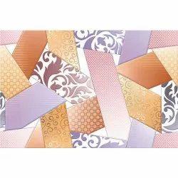 OISIS Glossy Digital Wall Tiles