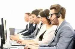 Based On The Scope Technical Support Call Center Service, In India