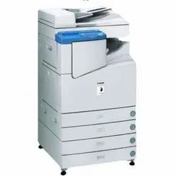 Digital Canon Ir 3300 Photocopier Machine