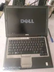Dell Second Hand Laptop