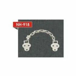 Wintop NH-918 Zinc Door Chain