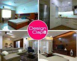 Residence Interior Designer