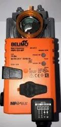 BELIMO NMV-D3-MP Damper Actuator
