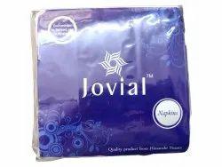 Jovial Paper Napkin, Packet