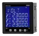Three Secure E300 Kwh Energy Meter, New, Automation Grade: Automatic