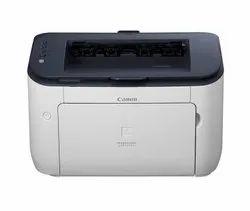 Canon Imageless Lbp6230dn PRINTER, For Printing