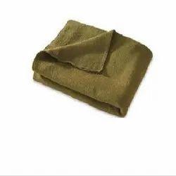 Army Military Blanket