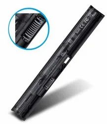 Dell Laptop Battery, Battery Type: Lithium-Ion
