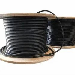 LMR 400 Coaxial Cable