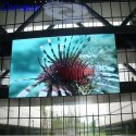 TECHON P4 Indoor Rental Video Wall