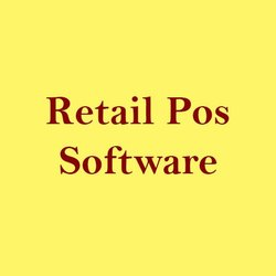 Online/Cloud-based Retail Pos Software, For Windows, Free Download & Demo/Trial Available