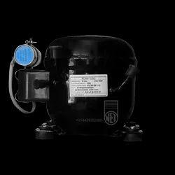 whirlpool refrigerator compressor price