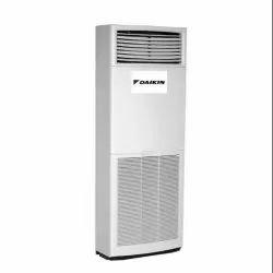 Daikin Tower Portable AC