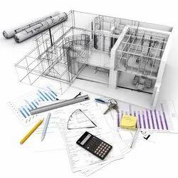 Civil Construction Work Service