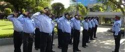 Home Security Guard Services, in Delhi