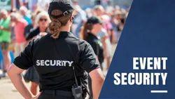 Event Security Service, in Mumbai