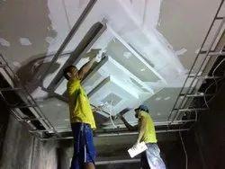 POP Ceiling Service