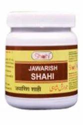 125 Gms Shahi Jawarish Powder
