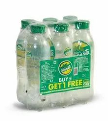 Bottles Bisleri Limonata 250 Ml