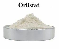 Powder Orlistat USP, 1 Kg,5 Kg & 25 Kg