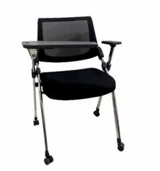 Work Station Chairs - Dora Tablet