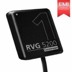 Carestream RVG CS 5200