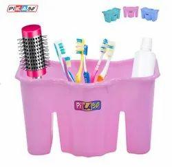 Bathroom Plastic Accessories