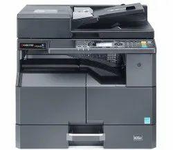 Kyocera 2201 Xerox Machine