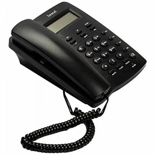 Beetel Telephone M 56