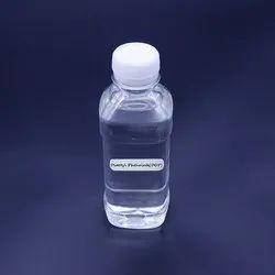 Dioctyl Phthalate(DOP)
