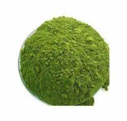 Ved Organic Coriander Leaf Powder