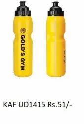 Measurement Sipper Bottle (800ml)
