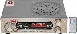 ATC 5.1 Home Audio Speaker, 220 Ac