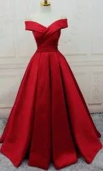 Prom Dress Gown