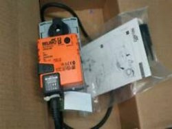 Belimo R2032-10-S2+Lr24a-Sr Rotary Actuator For Ball Valves