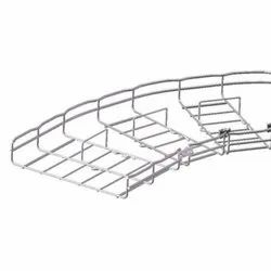Mesh Type Cable Tray
