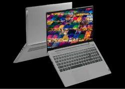 Lenovo Ideapad Core i3 6th Gen