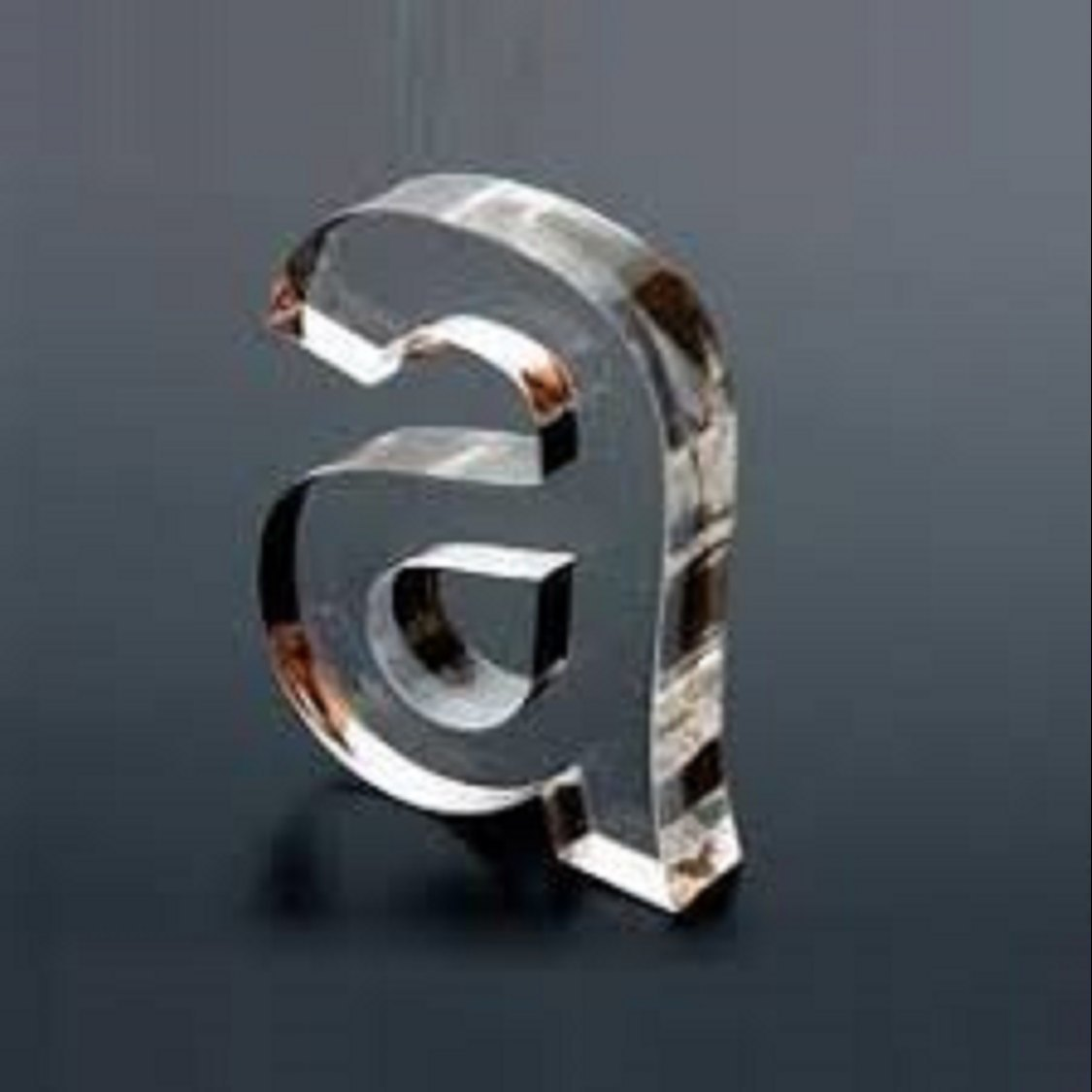 Co2 Acrylic Laser Cutting Service, in Delhi, Thickness ...