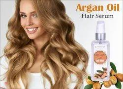 Leave On Hair Serum