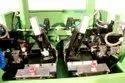 Two Slide Drilling Machine