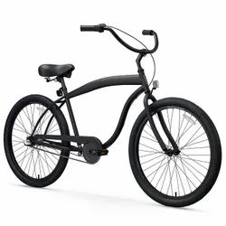 Black MS Decorative Cycle, Size/Dimension: 8x11 Inch