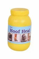 Equi Hoof Heal Powder, For Wound Healing, Prescription