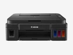 Pixma G3010 Canon Multi Function Color Printer