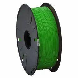 PVA 3D Printing Filament