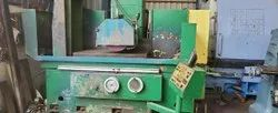 Used And Old Freeport Surface Grinder 1200x600