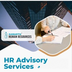 HR Advisory Services